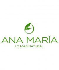 Productos de Belleza Ana María