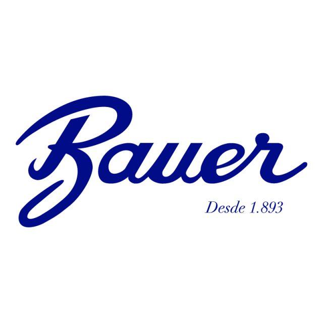 Joyería Bauer