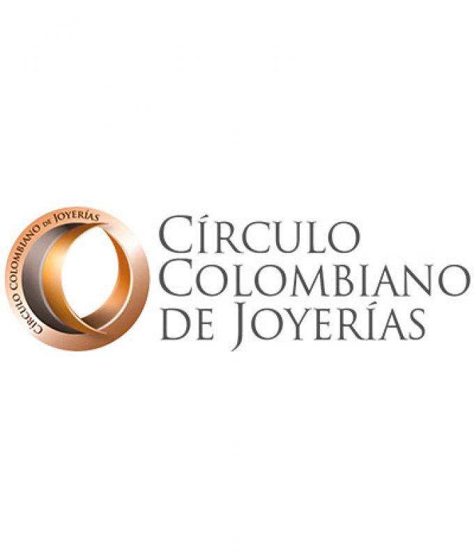 Círculo Colombiano de Joyerías
