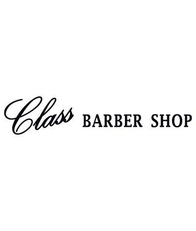 Class Barber Shop