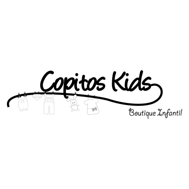 Copitos Kids