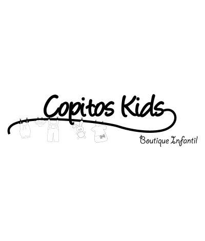 Copitos Kids