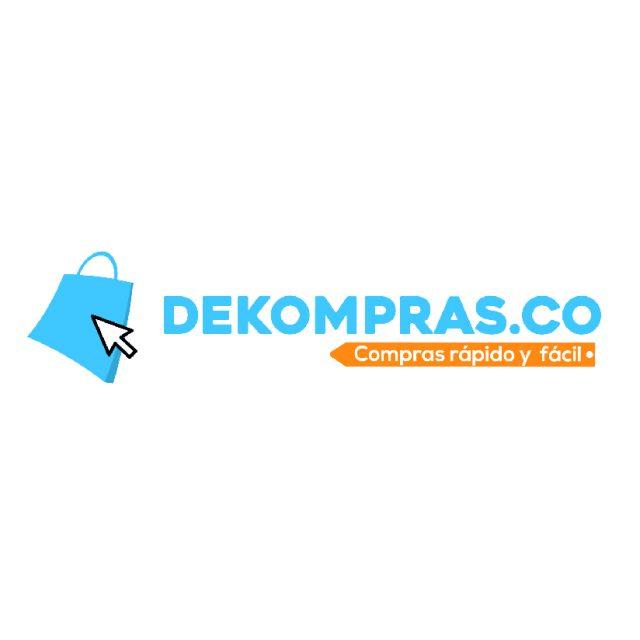 Dekompras.co