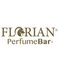 FLORIAN PERFUME BAR