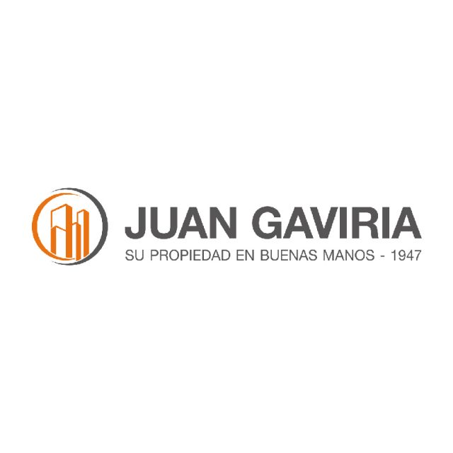 Inmobiliaria Juan Gaviria