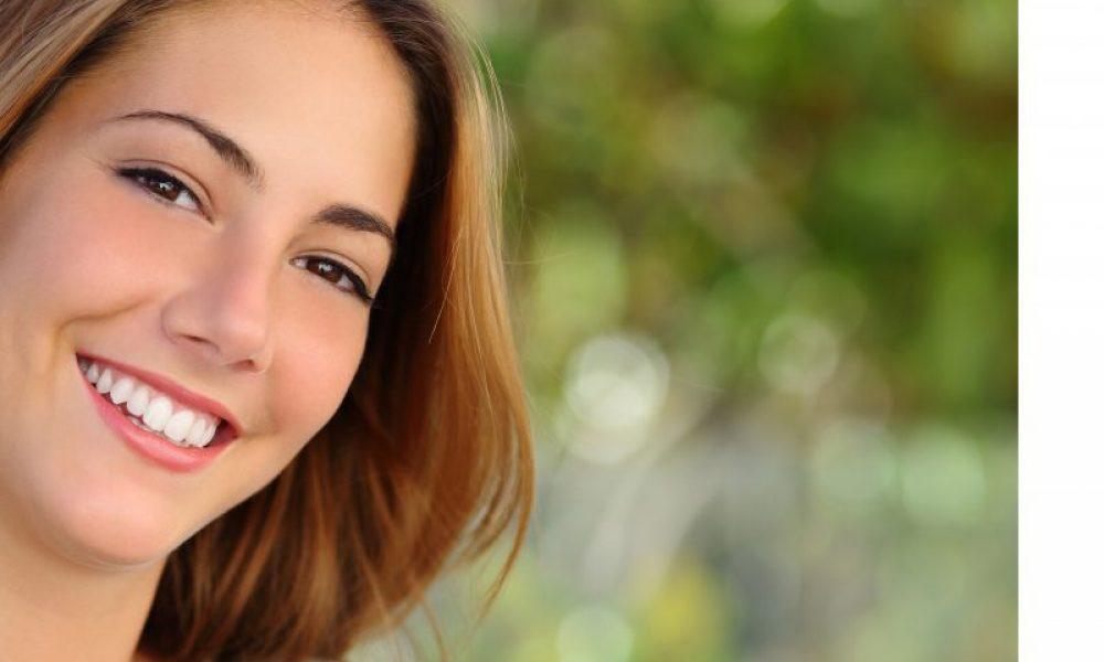 Beneficios de la caléndula para tu piel
