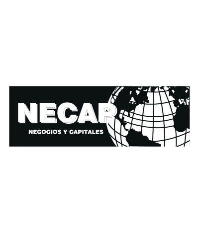 NECAP Negocios y Capitales