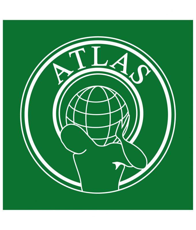 Paños Atlas