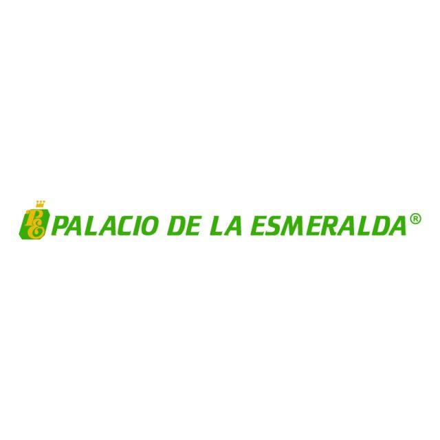 Palacio de la Esmeralda