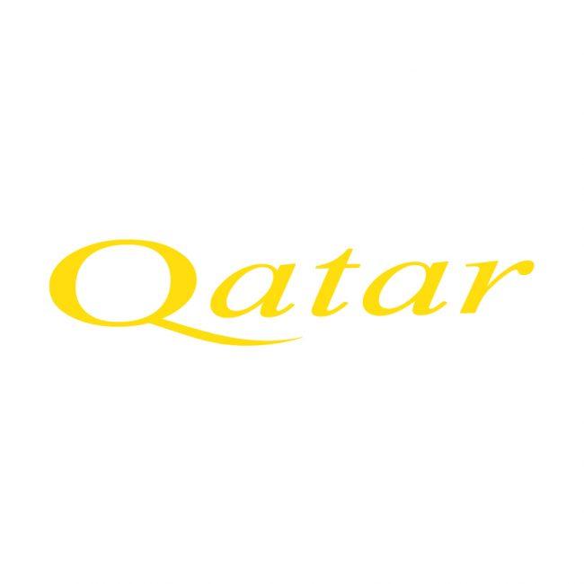 Qatar Internacional
