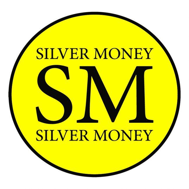 Silver Money