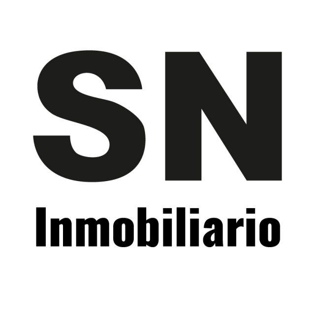 SN Inmobiliaria