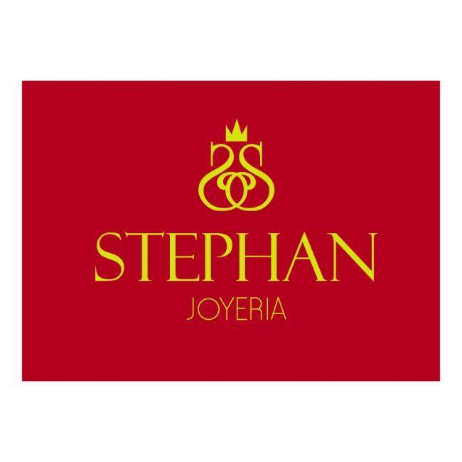 Stephan Joyería