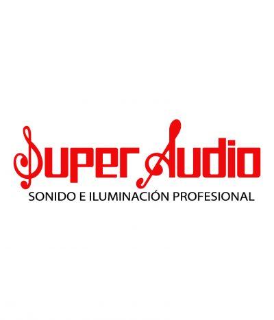 SUPER AUDIO CENTRO 93