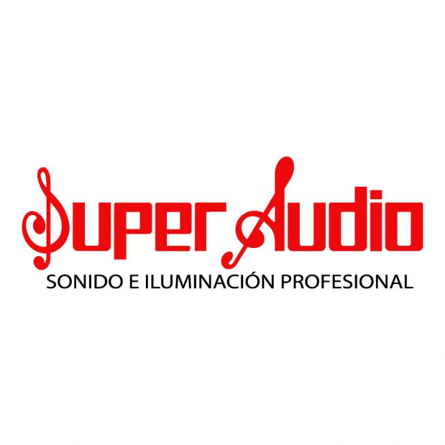 SUPER AUDIO CENTRO 93