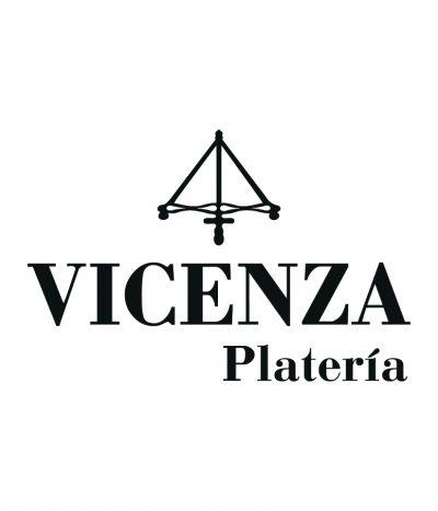 Platería Vicenza
