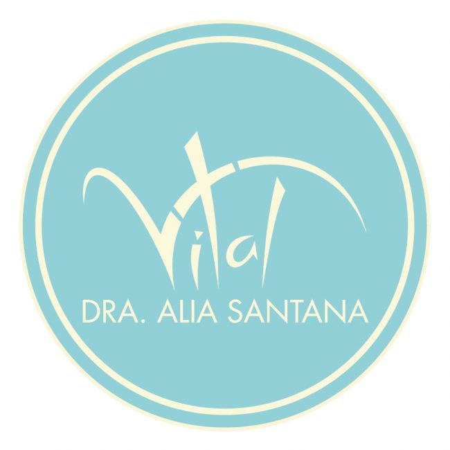 Centro Médico Vital Dra. Alia Santana
