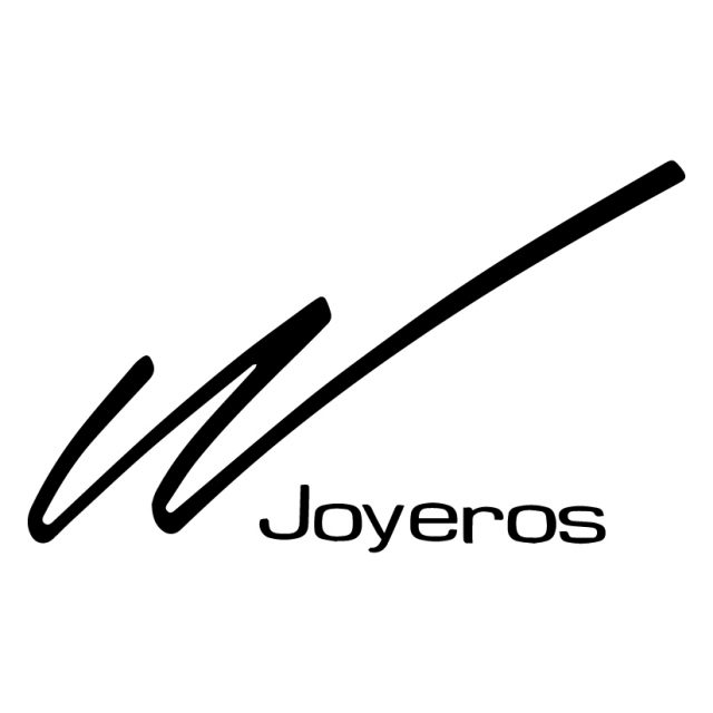 W Joyeros