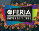 Feria 93