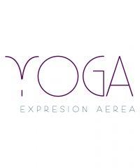 Yoga Expresión Aérea