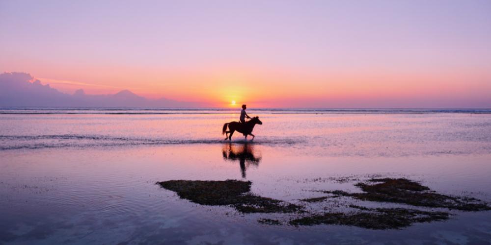 Vacaciones, ¿Cómo elegir tu próximo destino?