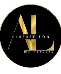 Albert Leon Hair Studio