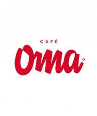 Café Oma