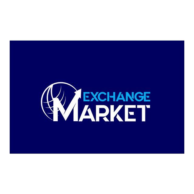 Exchange Market
